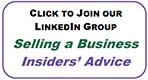 Selling a Business - Insiders' Advice - Join LinkedIn Group