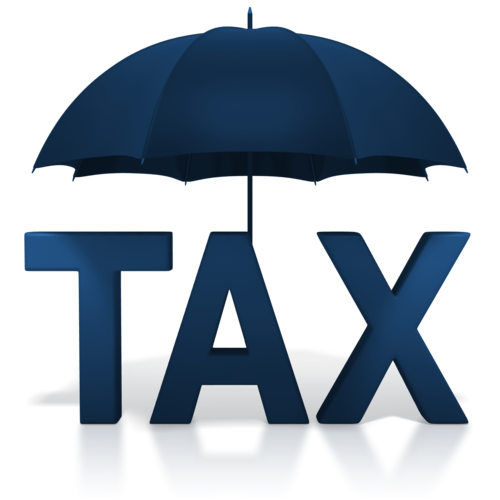 Achieving a Partial C-Corporation Tax Benefit